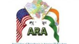 Association of Rajasthan in America (Bay Area)